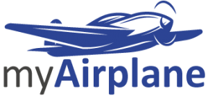 myAirplane